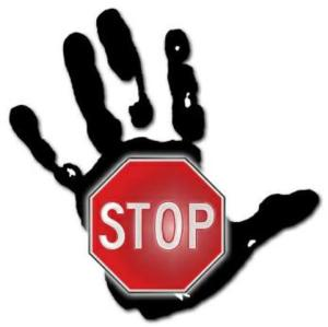 stop_hand_1